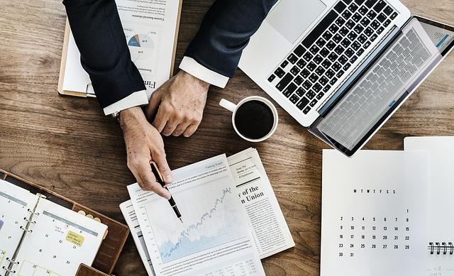 Sales Leadership Blog -Sales Leadership Blog
